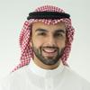 Abdul Khairi